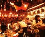 【北海道札幌市内その他の恋活パーティー】一般社団法人むすび主催 2018年8月17日