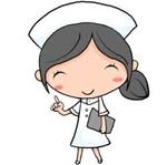 【岡山県倉敷の婚活パーティー・お見合いパーティー】ゆる婚岡山主催 2018年7月29日
