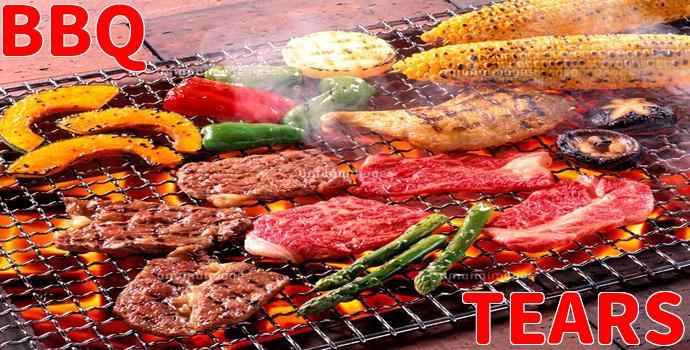 女性オススメ   大人の同世代BBQ Party ◆サンランド栃木◆
