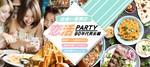 【岡山県岡山駅周辺の恋活パーティー】オールドデイズ合同会社主催 2018年10月27日