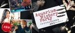 【東京都表参道の趣味コン】LINK PARTY主催 2018年9月26日