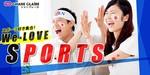 【神奈川県横浜駅周辺の婚活パーティー・お見合いパーティー】シャンクレール主催 2018年10月20日