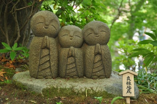 【神奈川県鎌倉の体験コン・アクティビティー】Iza-Kamakura主催 2018年9月9日