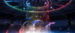 【東京都品川の体験コン・アクティビティー】株式会社フュージョンアンドリレーションズ主催 2018年10月14日