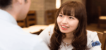 【東京都新宿の婚活パーティー・お見合いパーティー】株式会社フュージョンアンドリレーションズ主催 2018年10月24日
