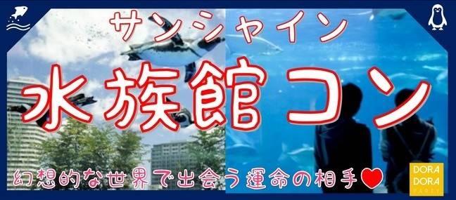 【東京都池袋の体験コン・アクティビティー】ドラドラ主催 2018年9月22日