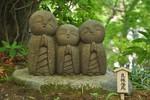 【神奈川県鎌倉の体験コン・アクティビティー】Iza-Kamakura主催 2018年9月28日