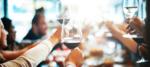 【東京都恵比寿の婚活パーティー・お見合いパーティー】HOME RICH PARTY主催 2018年9月23日