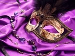 【東京都表参道の婚活パーティー・お見合いパーティー】株式会社Rooters主催 2018年10月25日