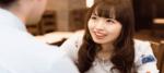 【東京都新宿の婚活パーティー・お見合いパーティー】HOME RICH PARTY主催 2018年11月21日