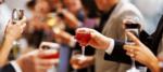 【東京都恵比寿の婚活パーティー・お見合いパーティー】HOME RICH PARTY主催 2018年10月6日