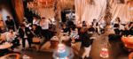 【東京都東京都その他の婚活パーティー・お見合いパーティー】HOME RICH PARTY主催 2018年10月20日