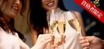 【東京都銀座の婚活パーティー・お見合いパーティー】株式会社フュージョンアンドリレーションズ主催 2018年10月17日