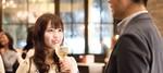 【東京都恵比寿の婚活パーティー・お見合いパーティー】HOME RICH PARTY主催 2018年10月28日