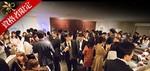 【東京都銀座の婚活パーティー・お見合いパーティー】株式会社フュージョンアンドリレーションズ主催 2018年11月22日