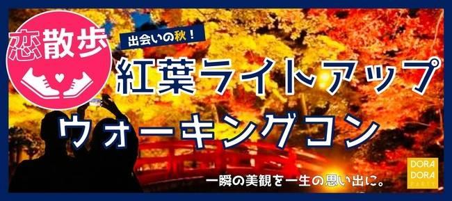 【東京都東京都その他の体験コン・アクティビティー】ドラドラ主催 2018年11月28日