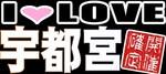 【栃木県宇都宮の恋活パーティー】ハピこい主催 2019年1月12日