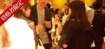 【東京都銀座の婚活パーティー・お見合いパーティー】株式会社フュージョンアンドリレーションズ主催 2018年12月13日