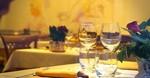 【愛知県栄のその他】横浜ワイン会主催 2018年12月23日