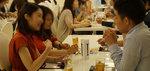 【愛知県栄の婚活パーティー・お見合いパーティー】株式会社フュージョンアンドリレーションズ主催 2018年12月16日