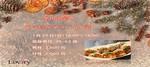 【愛知県栄の婚活パーティー・お見合いパーティー】株式会社ファーレン主催 2019年1月20日