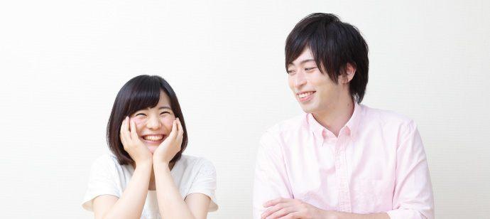 土曜ナイト★全員と1対1で話せる!人気の梅田会場での出会いパーティー!