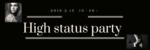 【北海道札幌駅の婚活パーティー・お見合いパーティー】株式会社AI AGENCY主催 2019年1月25日