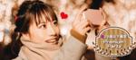 【東京都赤坂の婚活パーティー・お見合いパーティー】HOME RICH PARTY主催 2019年1月26日