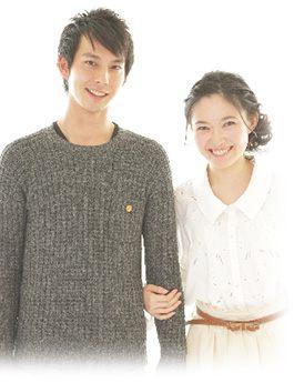 ☆☆お一人様ご参加多数=30代40代限定=婚活・恋活☆☆