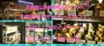 【東京都原宿のその他】株式会社ジョイントライン主催 2019年2月21日