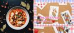 【東京都東京都その他のその他】株式会社ジョイントライン主催 2019年2月16日