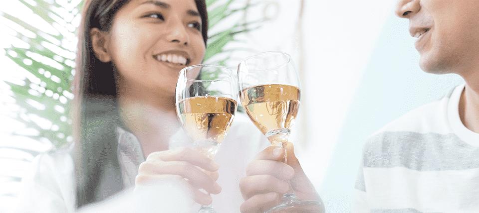 【東京都新宿の婚活パーティー・お見合いパーティー】HOME RICH PARTY主催 2019年2月9日