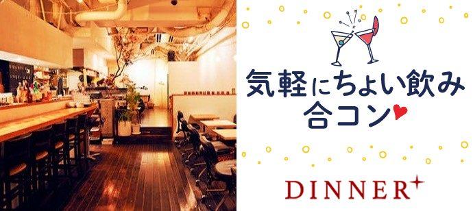 【1.5hでちょい飲み♪】DINNER+(ディナープラス)@中目黒ラウンジ(ナカメグロラウンジ)