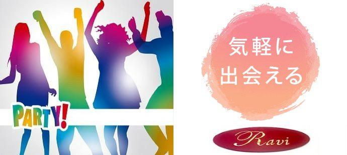 Summer Festa in EBISU