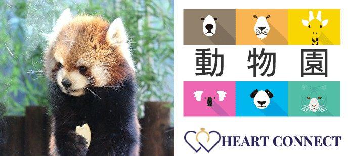 【大阪府天王寺区の体験コン・アクティビティー】Heart Connect主催 2021年3月13日