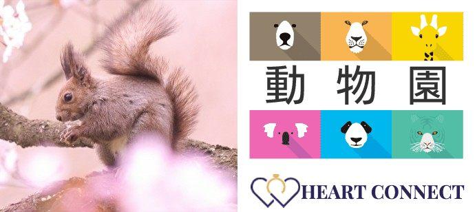 【東京都吉祥寺の体験コン・アクティビティー】Heart Connect主催 2021年4月17日