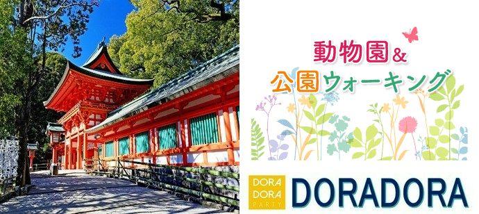 【埼玉県大宮区の体験コン・アクティビティー】ドラドラ主催 2021年5月9日