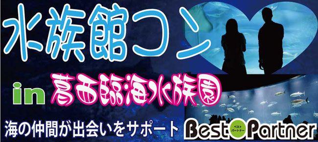 【東京都その他のプチ街コン】ベストパートナー主催 2015年5月16日