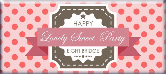 【心斎橋の恋活パーティー】エイトブリッジ主催 2015年6月19日