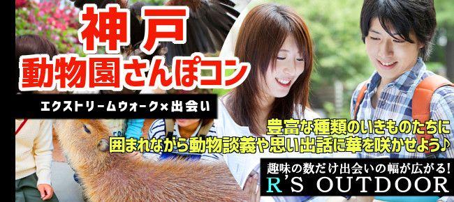 【神戸市内その他のプチ街コン】R`S kichen主催 2016年2月20日
