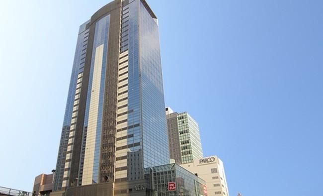 TKPガーデンシティ仙台(AER/アエル30F)
