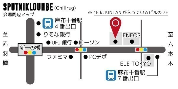 sp_aroundmap1