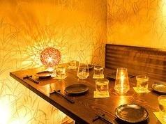 完全個室 九州料理居酒屋 九州桜 博多筑紫口店