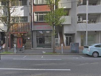 東京ボードゲームバー