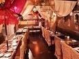 開催店舗:アジアンレストランアジアンJOKE