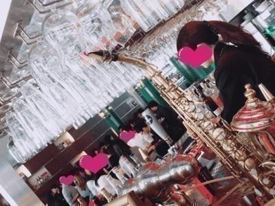 MORE街コンの開催風景♪ イベント中は食事つき飲み放題です☆