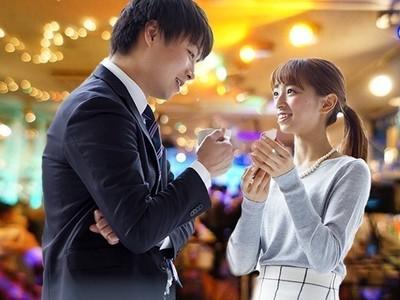 ◎移動ナシ!〝1店舗貸切〟専用会場!