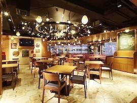 開催店舗:イタリアンレストランGOHAN