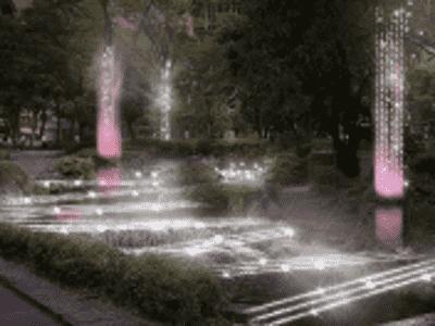 集合は久屋大通駅 4B出口地上です