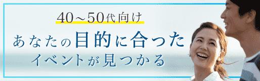 41cf66334a884c96b2a4